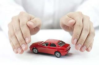 Save on insurance for your employer's vehicle in New Orleans