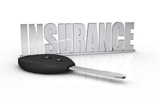 Insurance agents in New Orleans